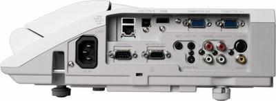 Hitachi CP-A221N