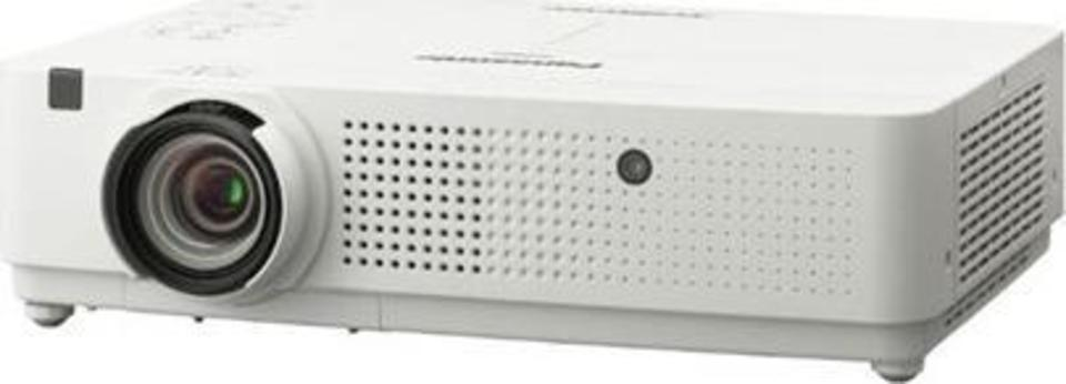 Panasonic PT-VX400NTE