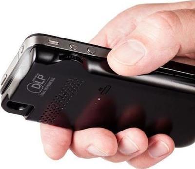 Aiptek MobileCinema i50S