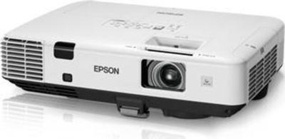 Epson PowerLite 1955 Projector