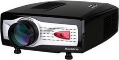 Blusens PJ52
