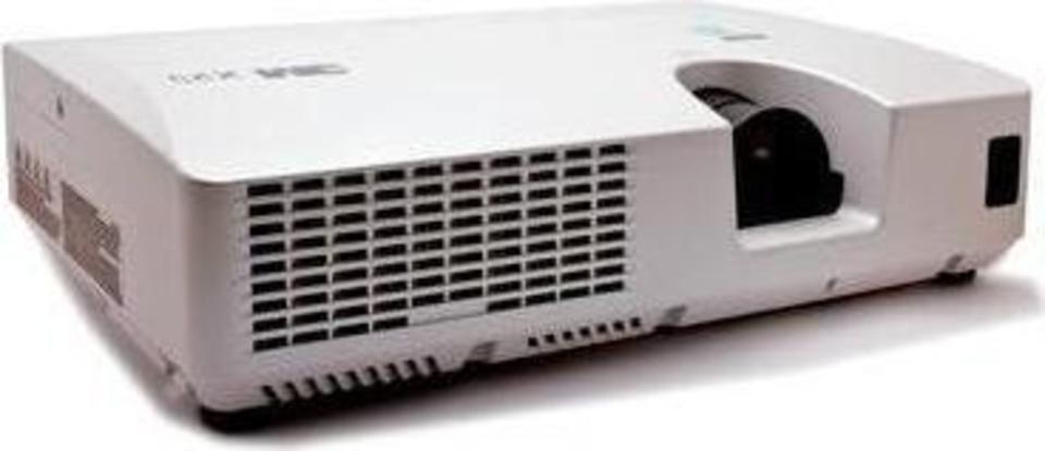 3M X21i Projector