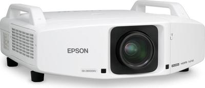 Epson PowerLite Pro Z8150 Beamer