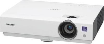 Sony VPL-DX120 Beamer