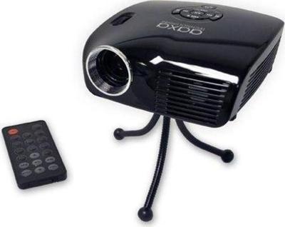 AAXA Technologies M2 Micro