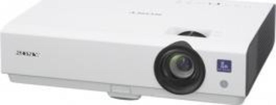 Sony VPL-DX100