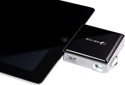 Aiptek MobileCinema i50D