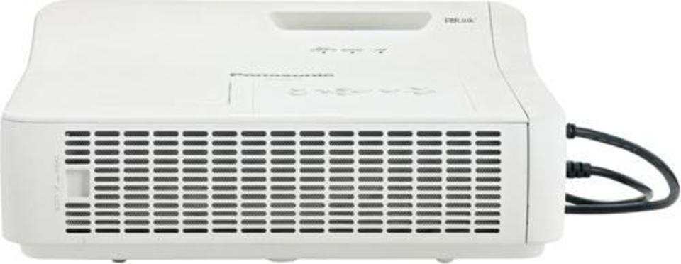 Panasonic PT-TW231RU
