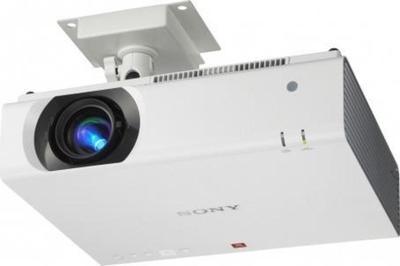 Sony VPL-CW275 Projector