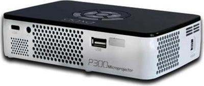 AAXA Technologies P300 Pico