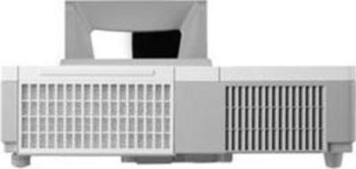 Hitachi CP-AW252WN