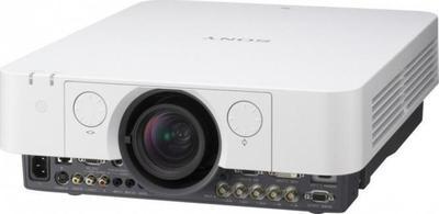 Sony VPL-FH31 Beamer