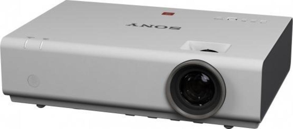 Sony VDL-EW245
