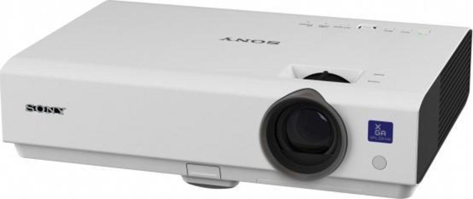 Sony VDL-DX140