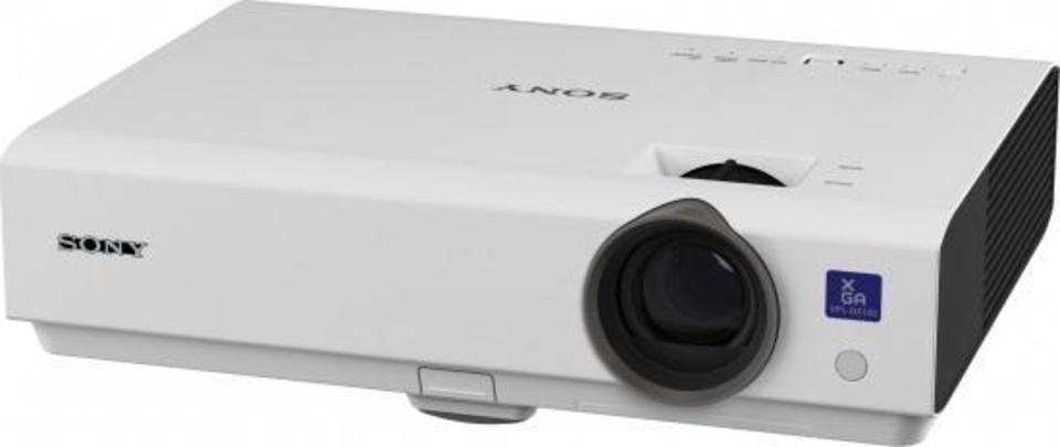 Sony VDL-DX120