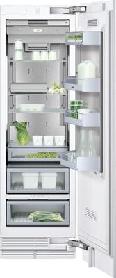Gaggenau RC462701 Kühlschrank