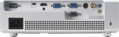 Hitachi CP-DX300