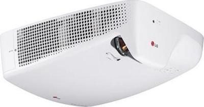 LG SA565 Beamer