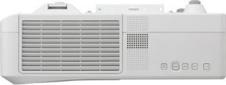 Sony VPL-SW536M