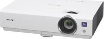 Sony VPL-EW246 Beamer