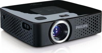 Philips PicoPix PPX-3407