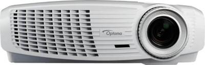 Optoma DH1011 Projektor