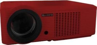 Blusens PJL66