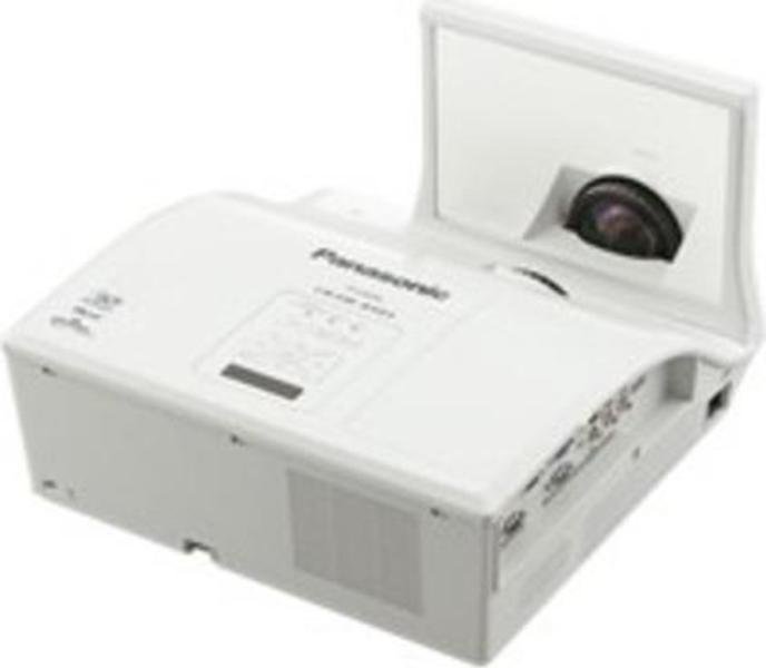 Panasonic PT-CW240E