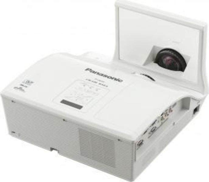 Panasonic PT-CX300E