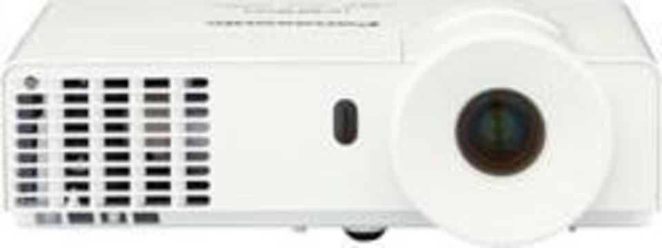Panasonic PT-LX321U