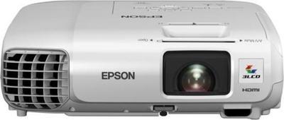 Epson EB-X20 Projector