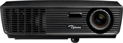 Optoma DX325 Projector