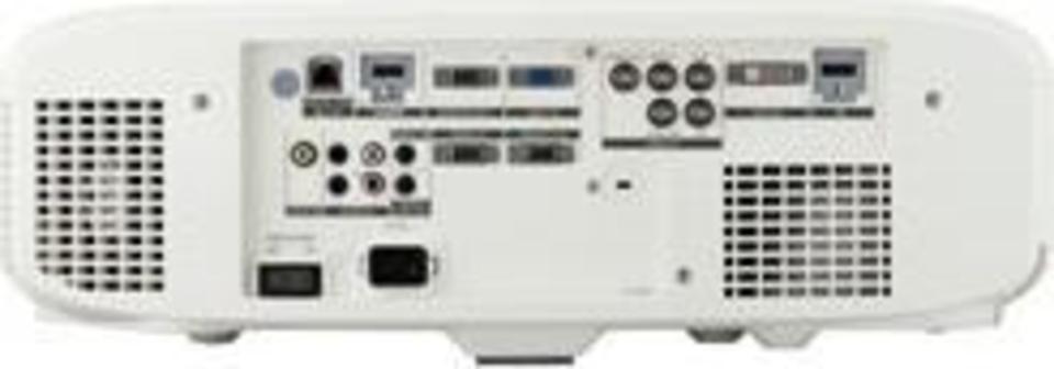 Panasonic PT-EW730ZU