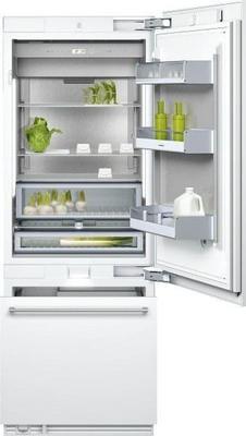 Gaggenau RB472701 Kühlschrank