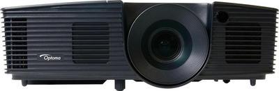 Optoma W316 Projektor