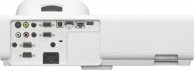 Sony VPL-SX225 Beamer