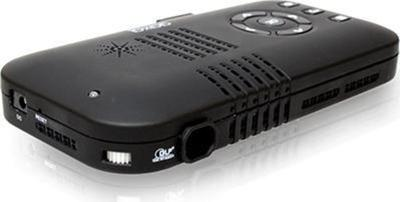 AAXA Technologies P3X Pico