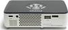 AAXA Technologies P450 Pico Projector