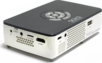 AAXA Technologies P450 Pico