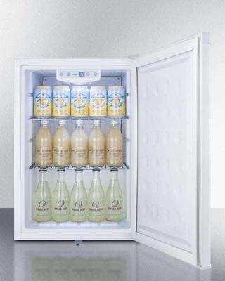 Summit FF31L7 Kühlschrank