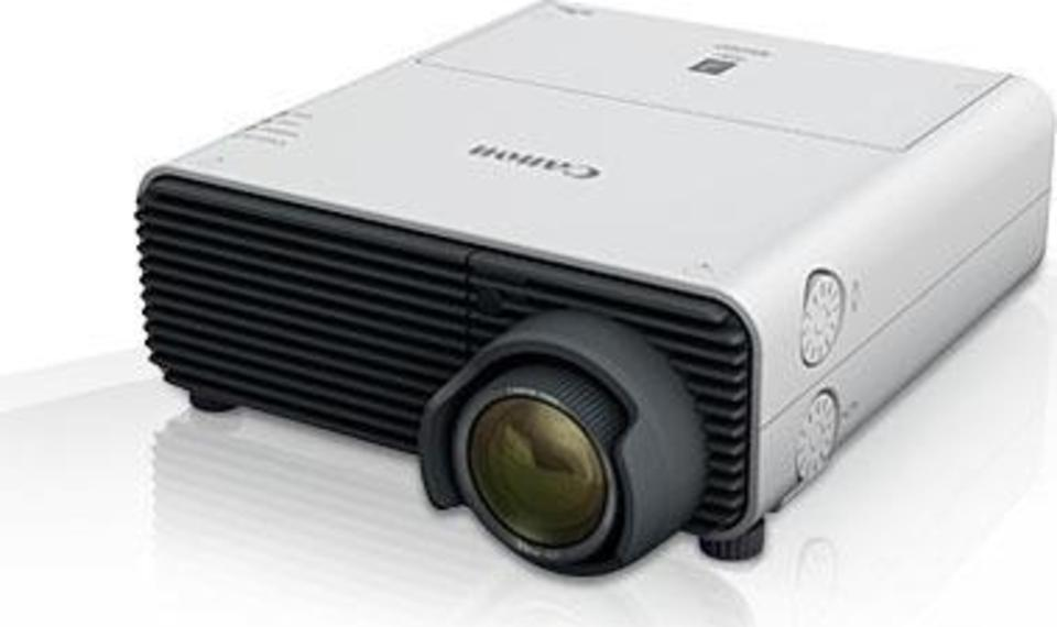Canon XEED WX450ST