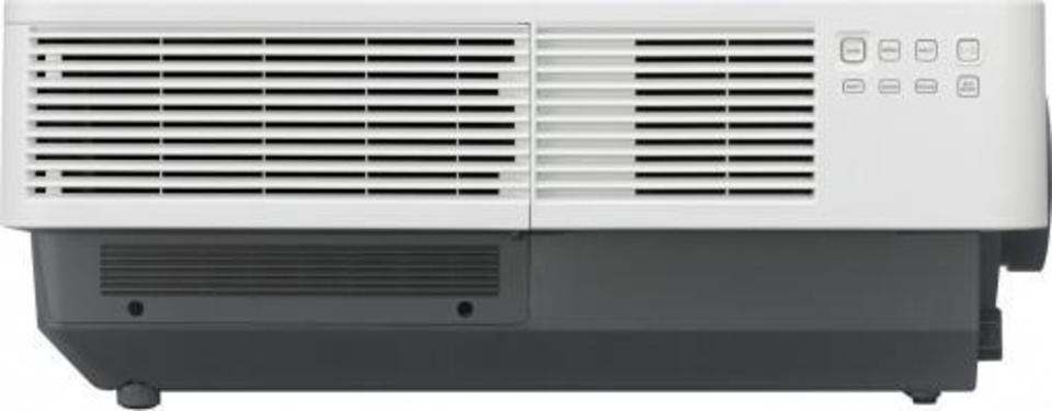 Sony VPL-FHZ700L