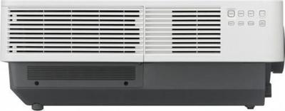 Sony VPL-FHZ700L Beamer