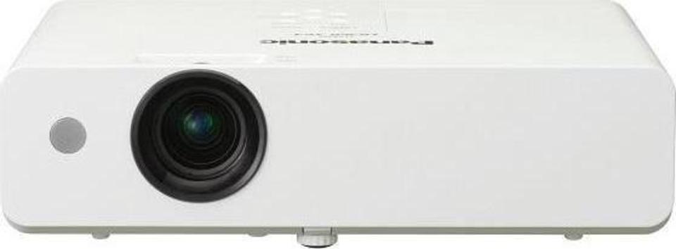 Panasonic PT-LW330E