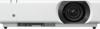 Sony VPL-CH355 Beamer