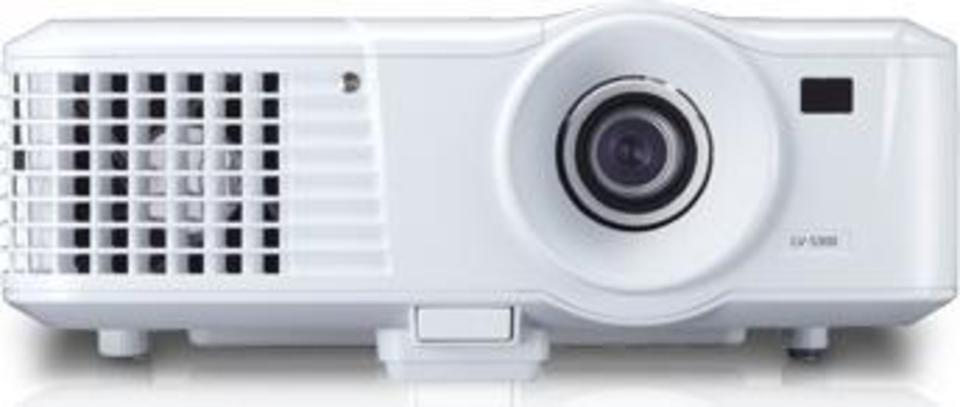 Canon LV-S300