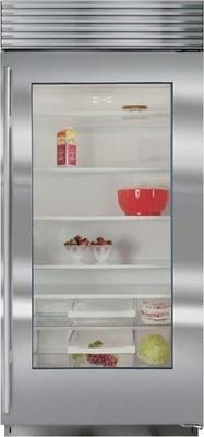 Sub-Zero BI36RGSPH Kühlschrank