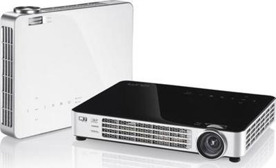 Vivitek Qumi Q7 Plus Projektor