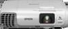 Epson PowerLite 945H