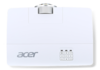 Acer S1385WHNE